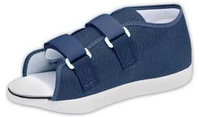 super_shoe